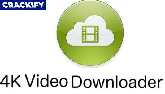 4k video downloader download free