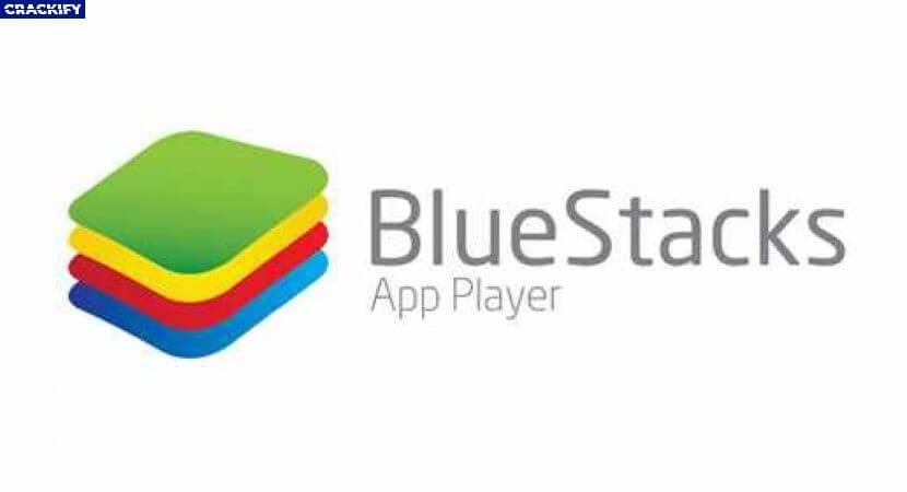 BlueStacks Premium Offline Rooted 4.70 Free Download