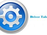 Driver Talent Pro Free Download