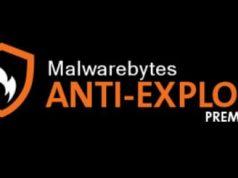 Malwarebytes Anti-Exploit Premium 1.13.1.63 Crack Free Download