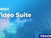 Movavi Video Suite 18.3.1 Crack Free Download
