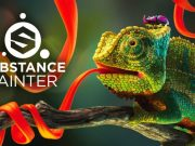 Substance Painter 2019.1.0.3020 Crack Free Download