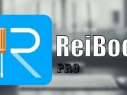 Tenorshare ReiBoot Pro 7.2.8 Crack Free Download