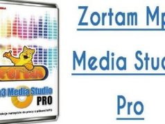 Zortam Mp3 Media Studio Pro 24.90 Key Free Download