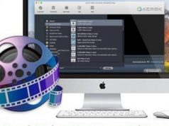 video converter ultimate for mac crack