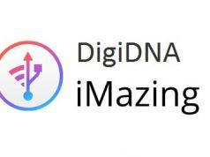 DigiDNA iMazing 2.8.8 Crack Free Download