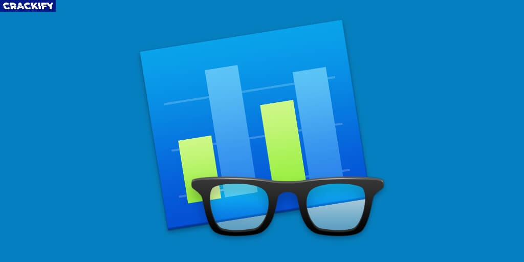 Geekbench 4 Pro Free Download