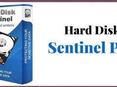 Hard Disk Sentinel Pro 5 Crack Free Download