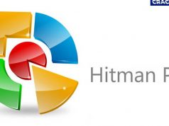 HitmanPro 3.8 Crack Free Download