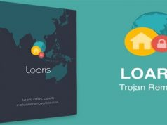 Loaris Trojan Remover 3.0 Crack Free Download