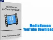 MediaHuman YouTube Downloader 3.9 Key Free Download