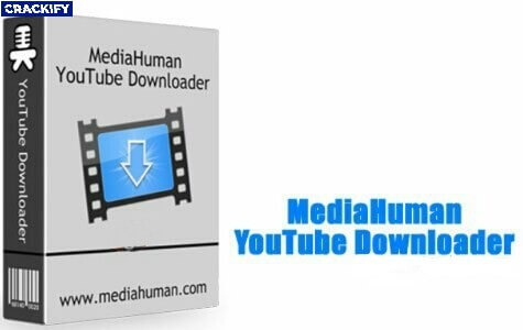 MediaHuman YouTube Downloader 3.9 Key Free Download