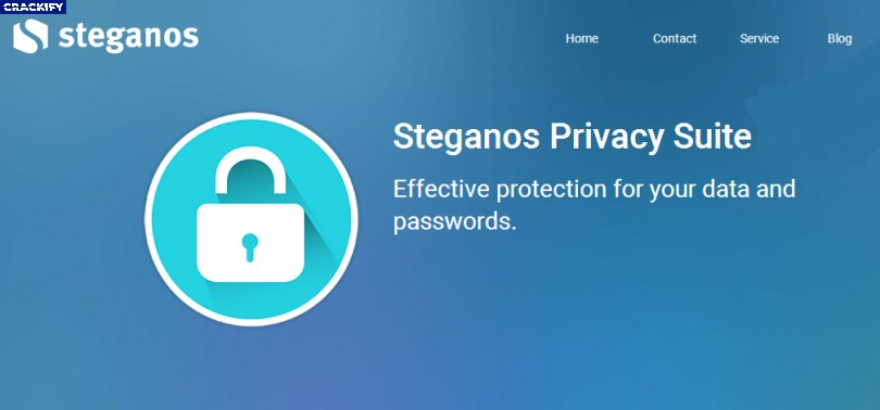 Steganos Privacy Suite 20 Key Free Download