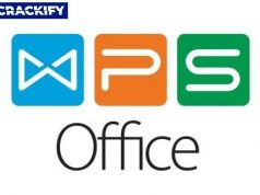 WPS Office Premium 11.2 Crack Free Download