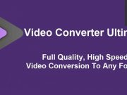 Wondershare UniConverter Ultimate 11 Key Free Download