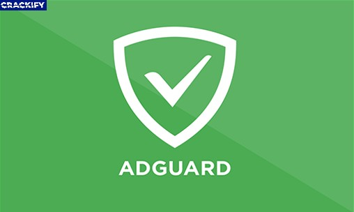 Adguard Premium Free Download