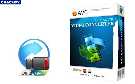 Any Video Converter Ultimate License Key Free Download
