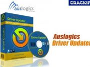 Auslogics Driver Updater Crack Free Download