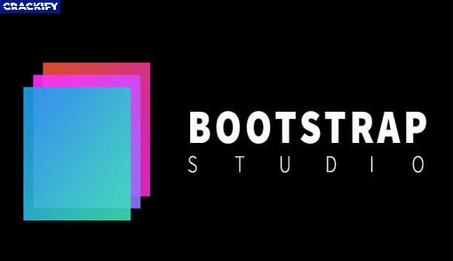 Bootstrap Studio Crack Free Download