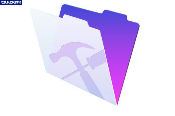 FileMaker Pro Advanced 18.0 Crack Free Download