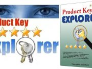Product Key Explorer Crack Free Download
