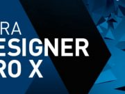 Xara Designer Pro X Crack Free Download