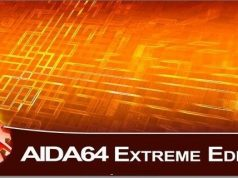 AIDA64 Extreme Crack Cover