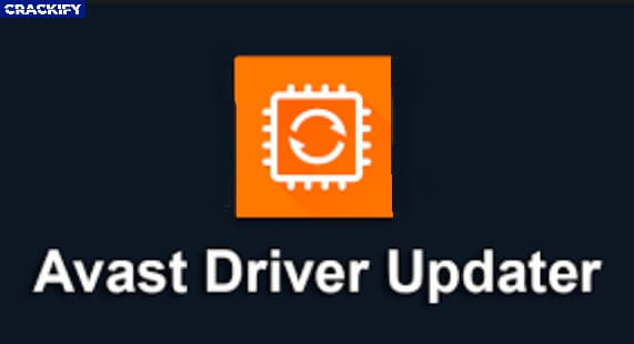 Avast Driver Updater Key Free Download Cover