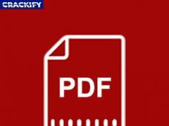 PDF Annotator Cover