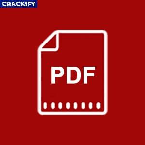 PDF Annotator Cover