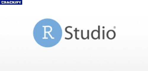 R-Studio Network Edition Cover