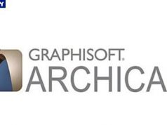 ARCHICAD Cover