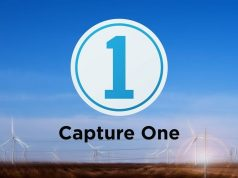 Capture One Pro Cover