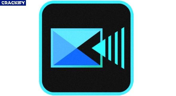CyberLink PowerDirector Ultimate Logo