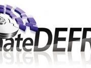 DiskTrix UltimateDefrag Latest Version Cover