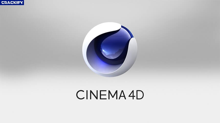 Maxon CINEMA 4D Studio Cover