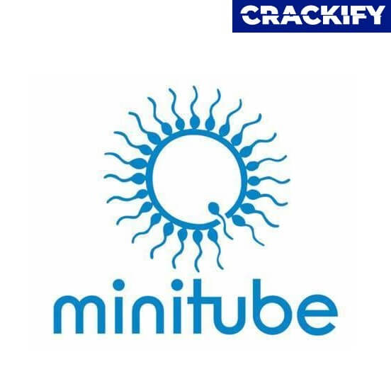 Minitube Cover