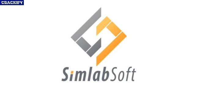 SimLab Composer Cover