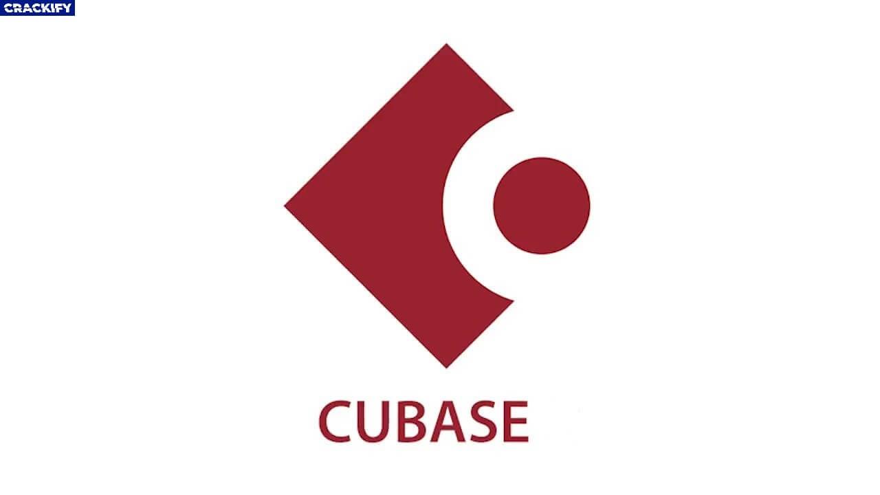 Cubase Elements Logo