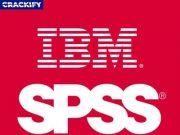 IBM SPSS Statistics Cover