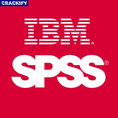 IBM SPSS Statistics Crack Cover