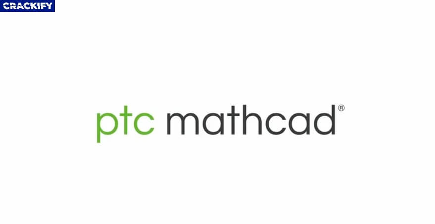 PTC Mathcad Prime Cover