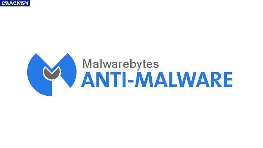 Malwarebytes Premium Logo