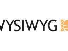 WYSIWYG Web Builder Logo