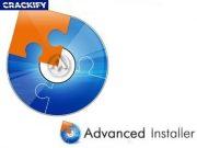 Advanced Installer Architect Logo