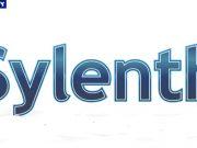 Sylenth1 Logo