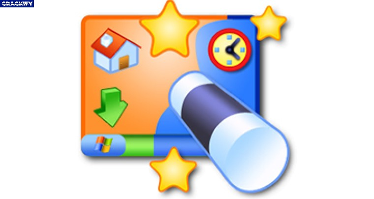 WinSnap Logo