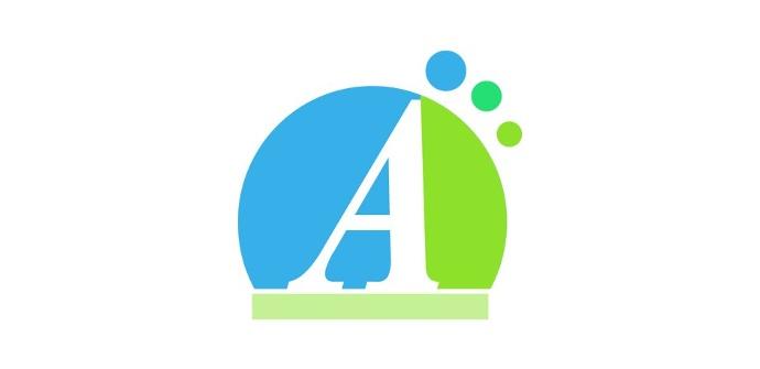 Apowersoft ApowerPDF Logo