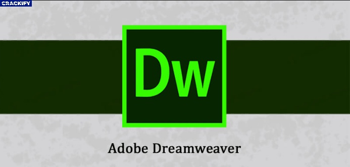 Adobe Dreamweaver Cover