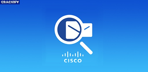 Cisco Packet Tracer Logo
